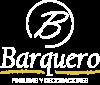 Logotipo-Barquero-blanco