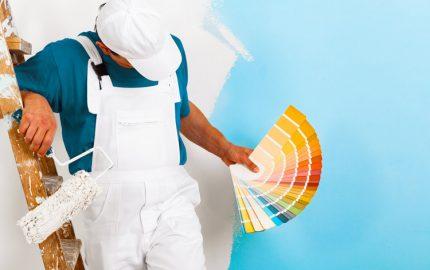 Pintores-Homologados